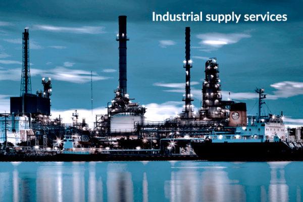 IndustrialSupply