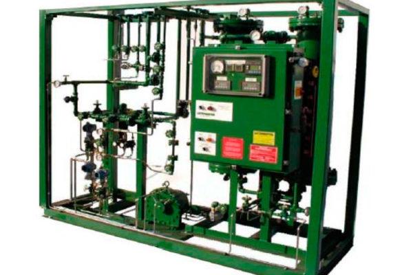 Galeria-1-Gas-Optimization-System