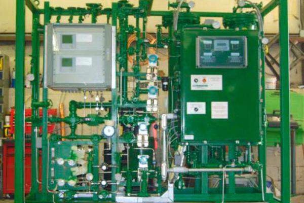 Galeria-2-Gas-Optimization-System