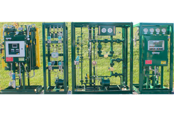 Galeria-3-Gas-Optimization-System